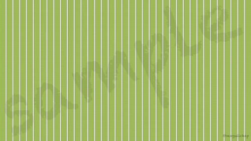 32-d-2 1280 x 720 pixel (jpg)