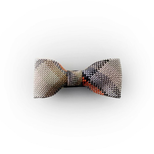 Bow tie Standard ( BS1702 )