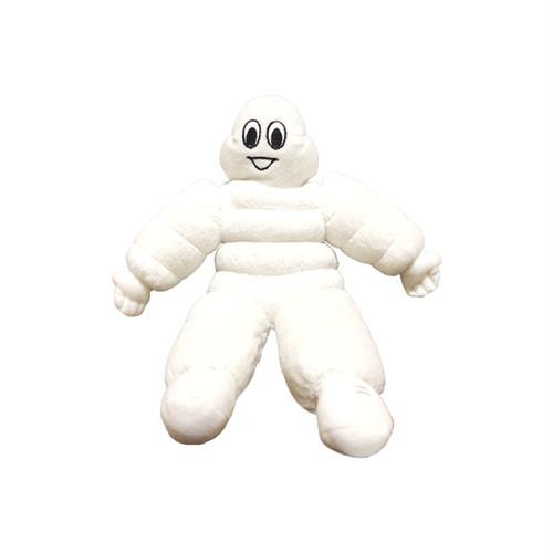 MICHELIN Plush Toy