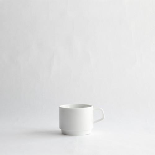 [FARO] コーヒーマグ