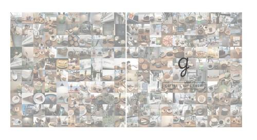 grammeのレシピレコード【初回特典版】