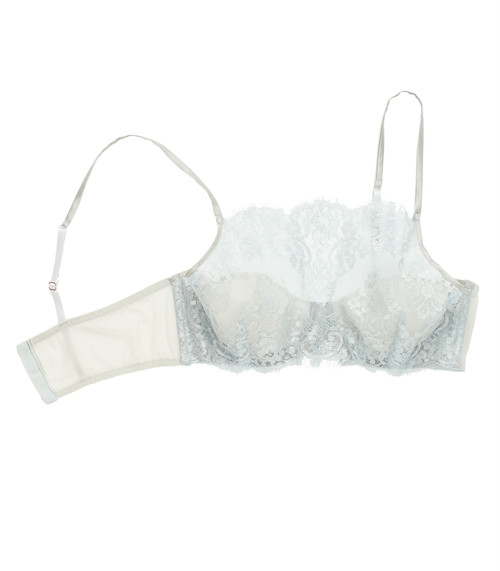 """ARABELLA"" High Neck Bra"