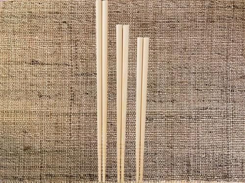 日本製竹箸 「給食箸 」家族使いにも! ポストIN発送対応商品