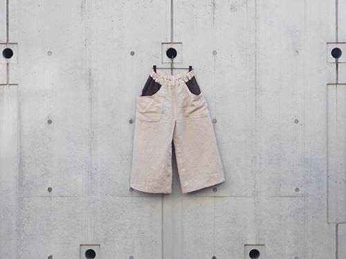 Linen_ORVER-POCKET-PANTS-WIDE