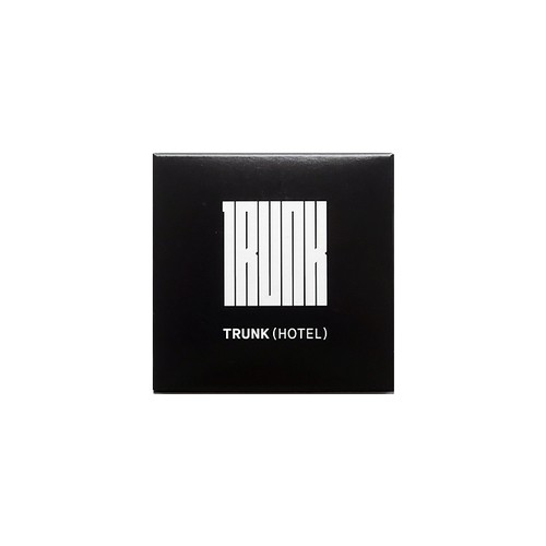TRUNK Natural Rubber Condom ×10
