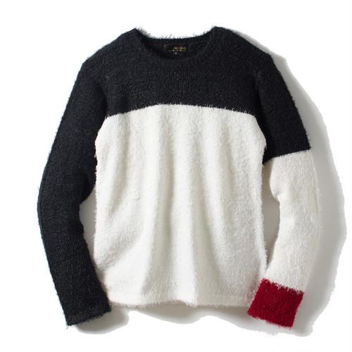 パイルセーター/Sサイズ