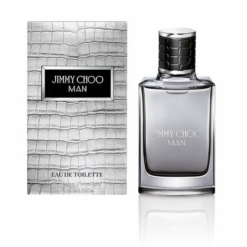JIMMY CHOO MAN オーデトワレ 30ML