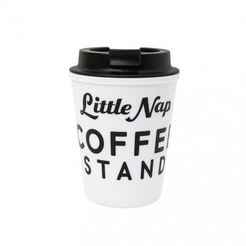 LITTLE NAP COFFEE × PMD / WALL MUG