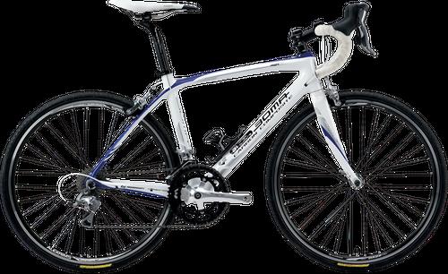 レンタル自転車 BOMA Sサイズ/Mサイズ