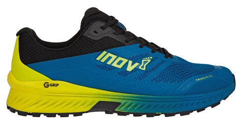 【50%OFF】INOV-8 / TRAILROC G 280