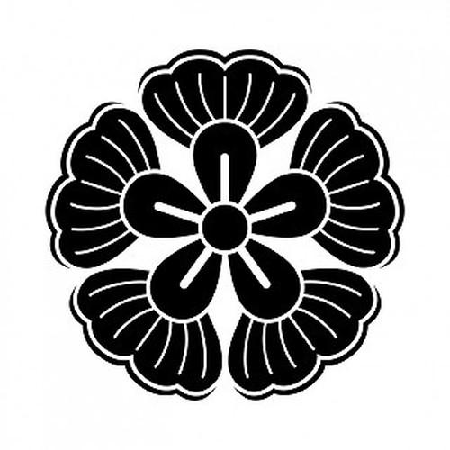 葛の花 aiデータ