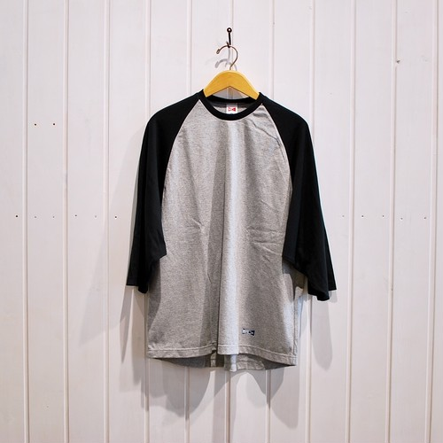 【SALE 30%OFF】VOTE MAKE NEW CLOTHES BBB TEE