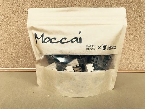 Moccai