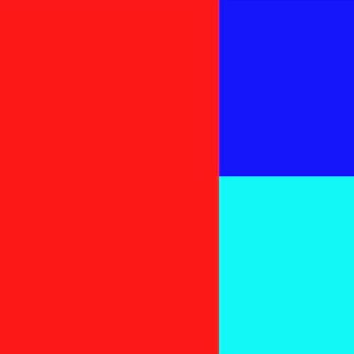 [008] mosaic_color 480p
