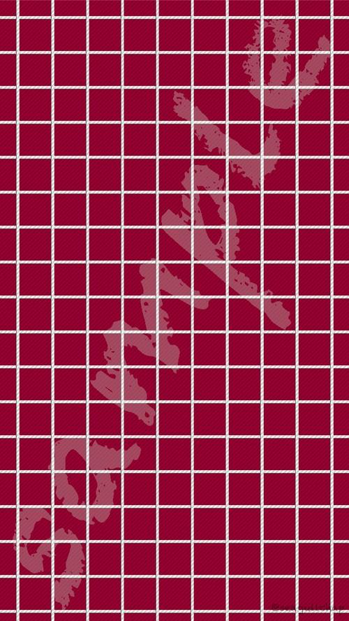 35-w-1 720 x 1280 pixel (jpg)