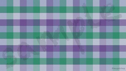 33-n-2 1280 x 720 pixel (jpg)