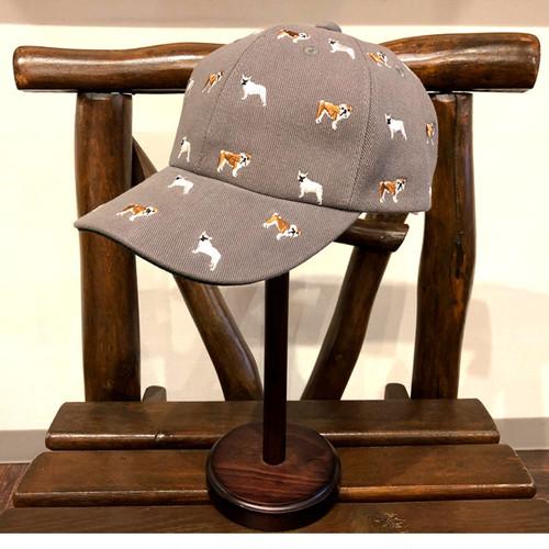 DOG CAP (hut)