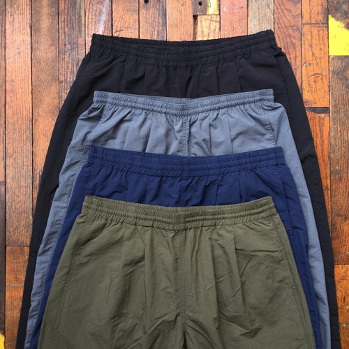 Burlap Outfitter / Track Pants