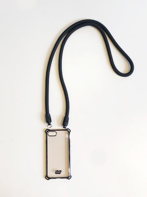 """EPM""""YOSEMITE STRAP for Mobile (iPhone7&8,X&XS case+strap)"""