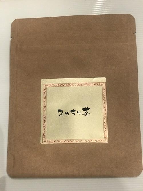 スッキリ茶 (50g)