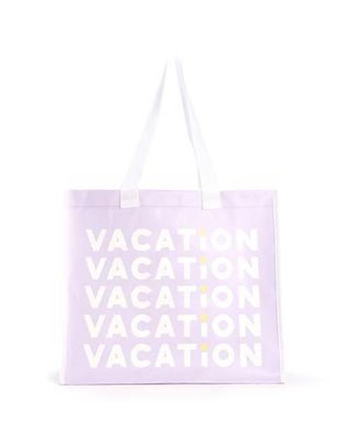 ban.do Vacation BAG