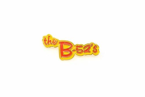"""Rockinpins""""The B-52's"""""""