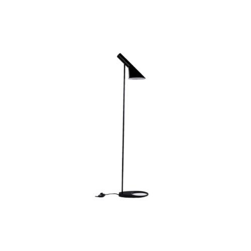 A.J Floor Lamp アルネ・ヤコブセン フロアランプ