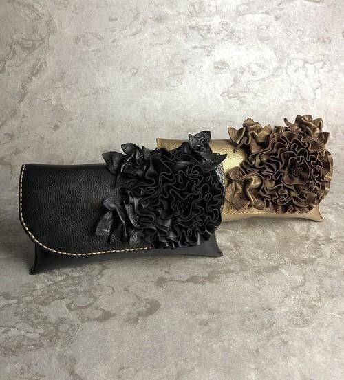 flower bag  (フラワーバッグ)