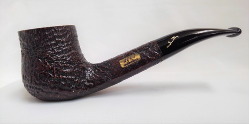 SAVINELLI 2007 collection