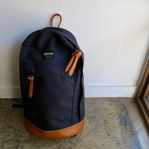 WONDER BAGGAGE Goodmans Daypack