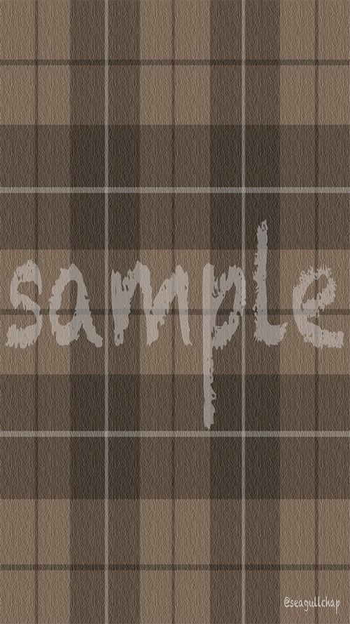 9-k-1 720 x 1280 pixel (jpg)