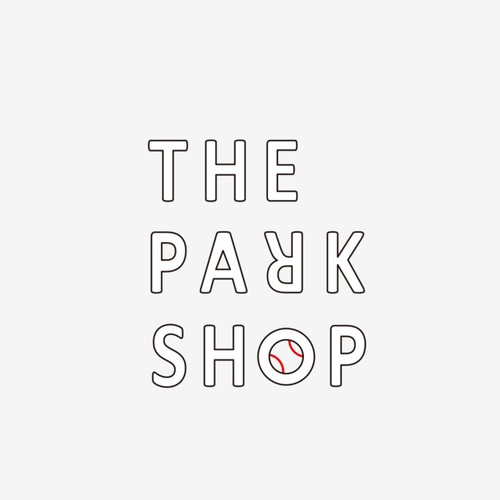 THE PARK SHOP INSIST CREW ADULT charcoal