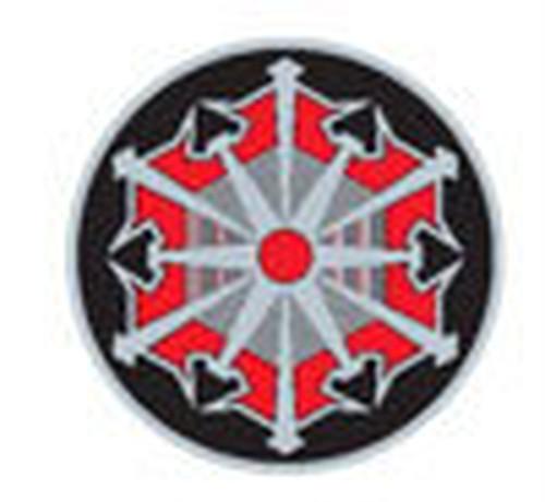 消防マーク(A)大   SHMAA