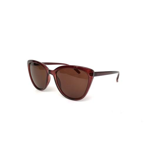 BANAL Comfort Eyewear (BW5060)