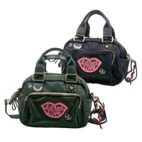 COOLA Lady mini BAG