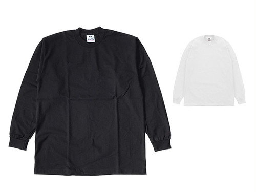 Pro Club|Heavy Weight L/S T-shirts