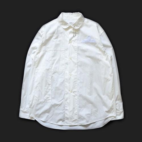 anarchy shirt 085(ご依頼分)