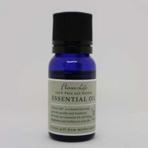 フランキンセンス エッセンシャルオイル(精油・アロマオイル) 10ml