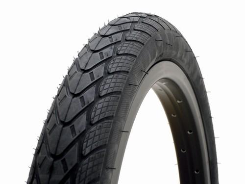 Academy 701 Tyre