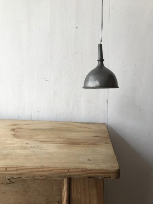 lamp France