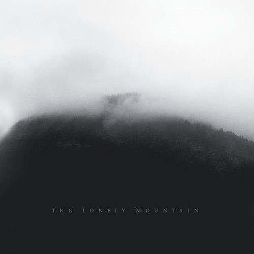 thisquietarmy + Syndrome - The Lonely Mountain CD