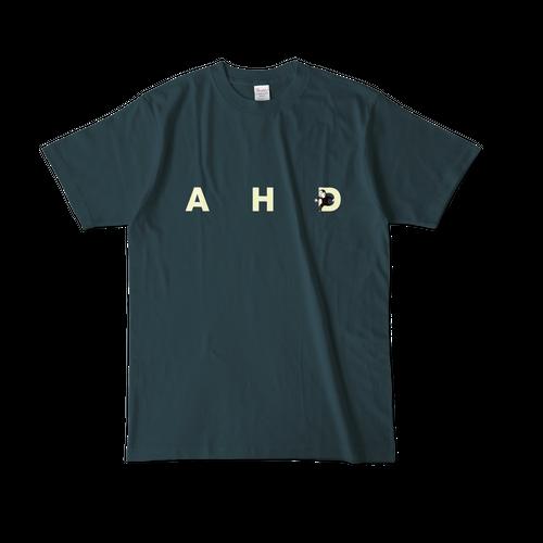 AHD_LOGO[ネイビー]