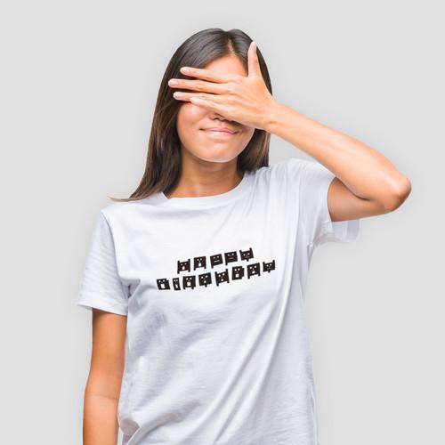 T-shirt 172(2020.02.26)