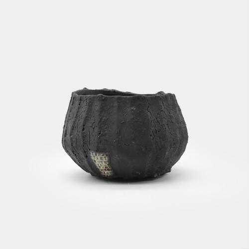 SHINOGI 11 - S size