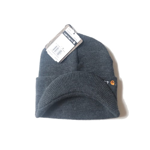""" carhartt "" (Made in U.S.A.) Jeep Cap"