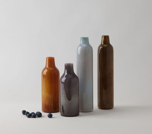 dan / bottle L