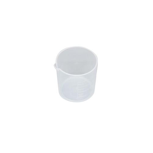 ミニ計量カップ 20ml   CPソープ・マジカルリキッド使用