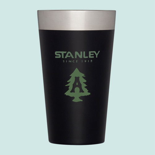 ACC19 STANLEY×ACC スタッキング真空パイント