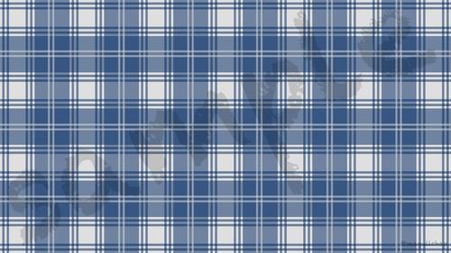 29-t-4 2560 x 1440 pixel (png)