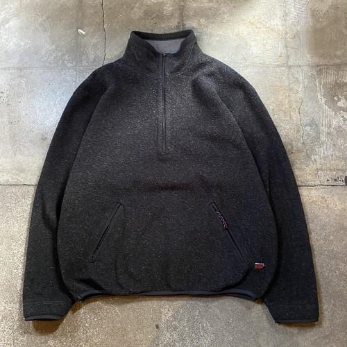 90s Pullover Fleece